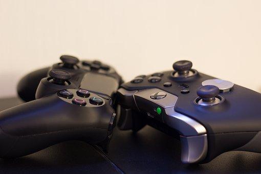 Les jeux vidéos, une distraction à surveiller de près