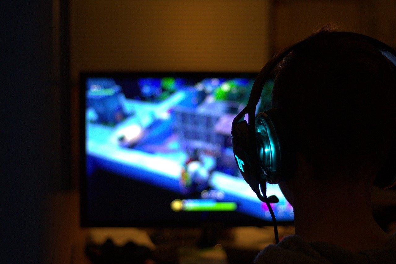 L'addiction aux jeux, un défi personnel à relever