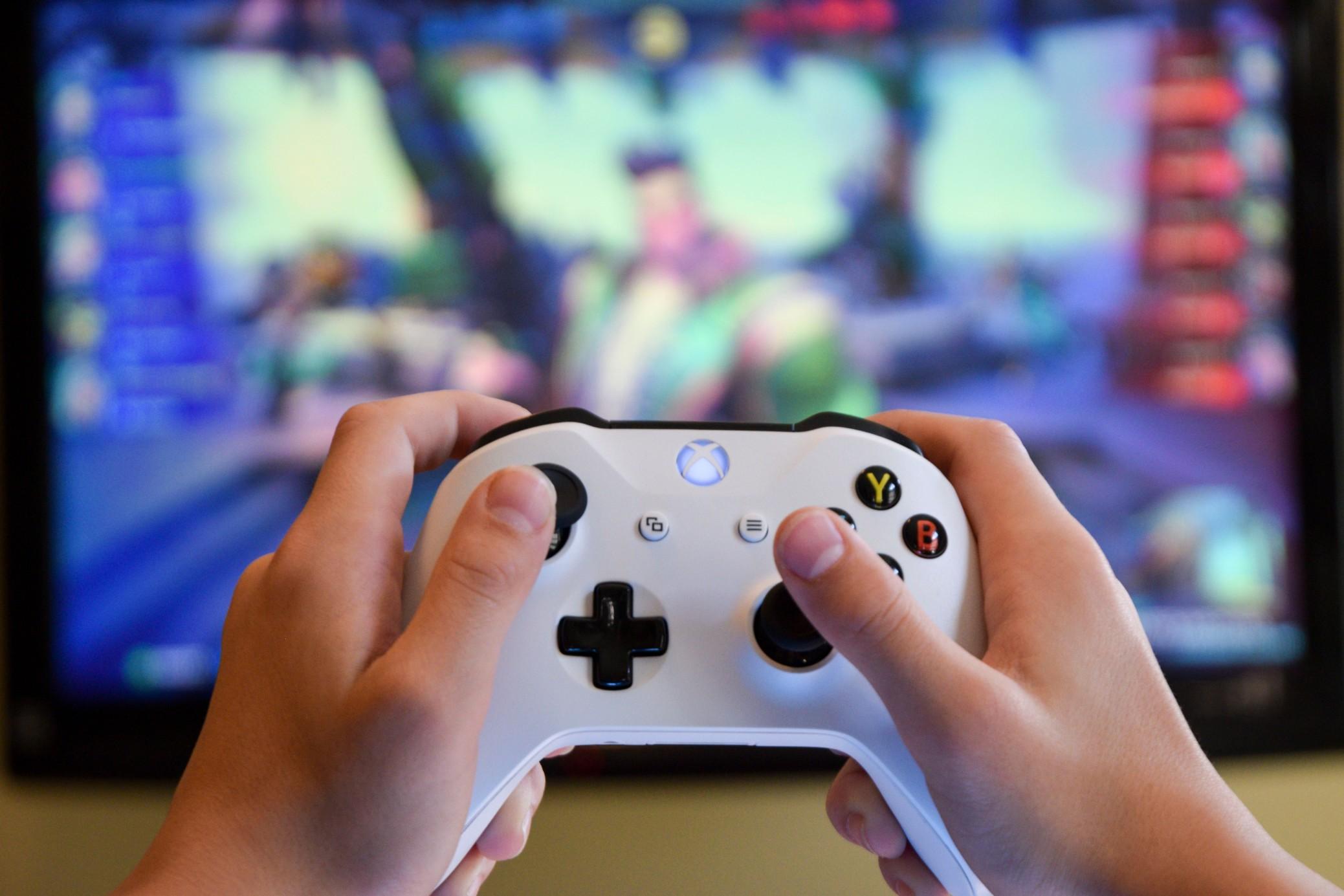 Où trouver des bons plans pour les jeux vidéos ?