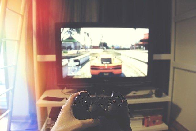 Comment trouver une console de jeu et des jeux populaires sur internet ?