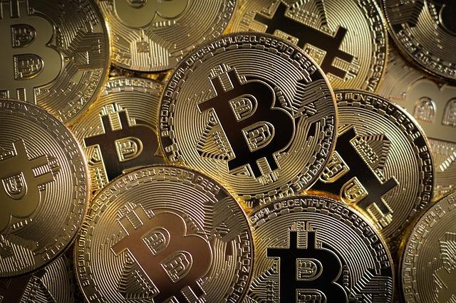 Comment reconnaître un bon crypto casino ?